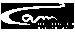Cam de Ribera Restaurante